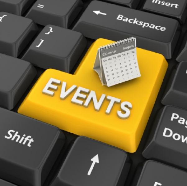 Event Registration in Kenya